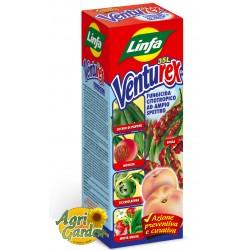 Venturex fungicida citotropico 250 ml