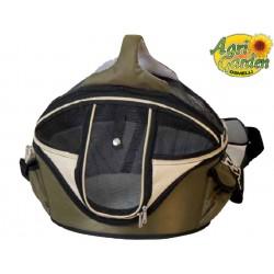 Sunny Bag Soft Case