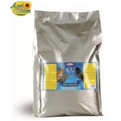 Patè Amoroso 25 kg