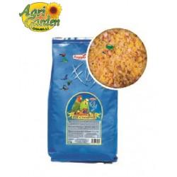 HBCocofruit 2 kg