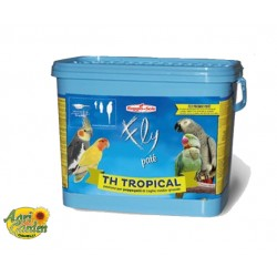 TH Tropical 4 kg