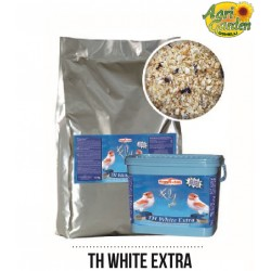 TH White Extra 4 kg