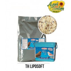 TH Lipo Soft 4 kg