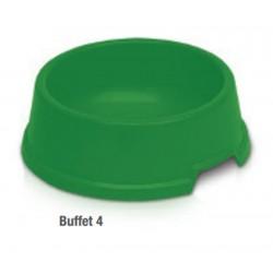 Ciotola Buffet 4