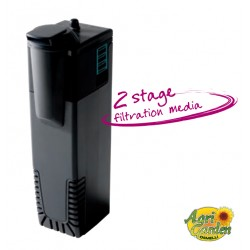 NEWA Micro internal filter 40