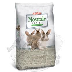 Mangime conigli CUNISTORE