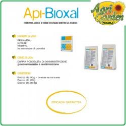 Apicoltura Api-Bioxal 35 gr