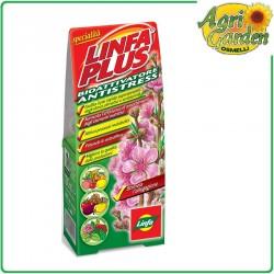 Linfaplus bioattivatore 100 ml