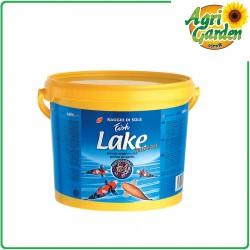 Fish Lake Koi Sticks 5.000 ml