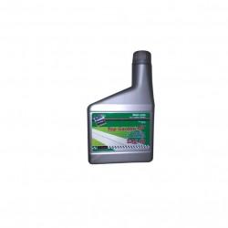 OLIO X MOTORE TOSAERBA SAE30 ML.600