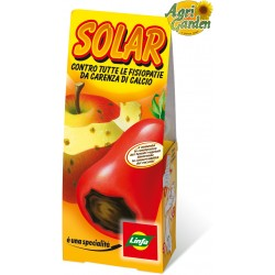 Solar contro fisiopatie 100 ML