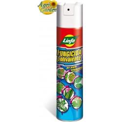 Fungicida spray 400 ml