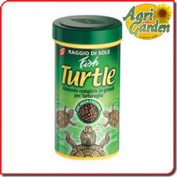 RAGGIO DI SOLE MANGIME PER TARTARUGHE Fish Turtle 250 ml