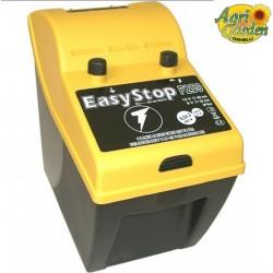 Elettrificatore Lacme EasyStop S250