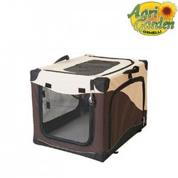Sunny Bag Cube S