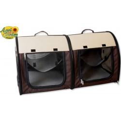 Sunny Bag Double