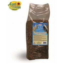 Patè Insect Gammarus 3 kg