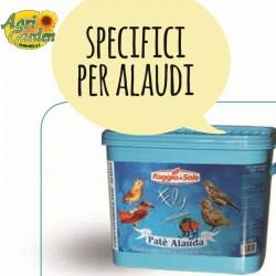 Patè Alauda 5 kg