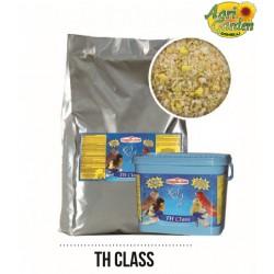 THClass4 kg