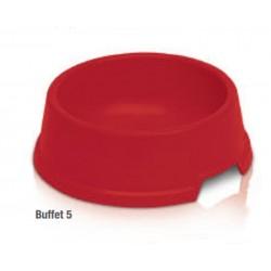 Ciotola Buffet 5