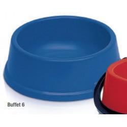 Ciotola Buffet 6