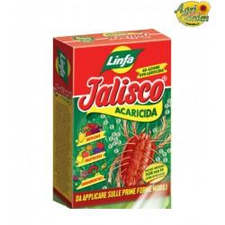 Linfa Jalisco 50 gr