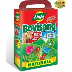 Linfa Bovisang 2 kg