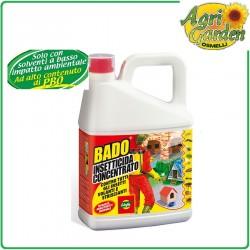 Bado insetticida concentrato 3 litri