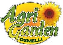 Agri Garden Osmelli